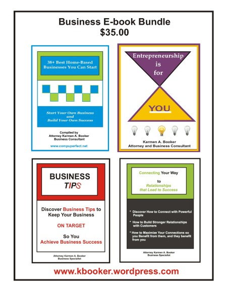 Backup_of_Business e-book bundle